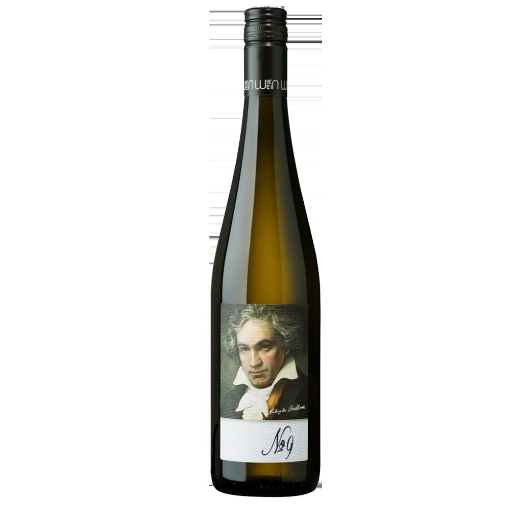 邁爾酒莊貝多芬白葡萄酒