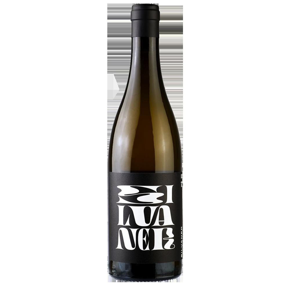 ANDI WEIGAND 希爾瓦那白葡萄酒