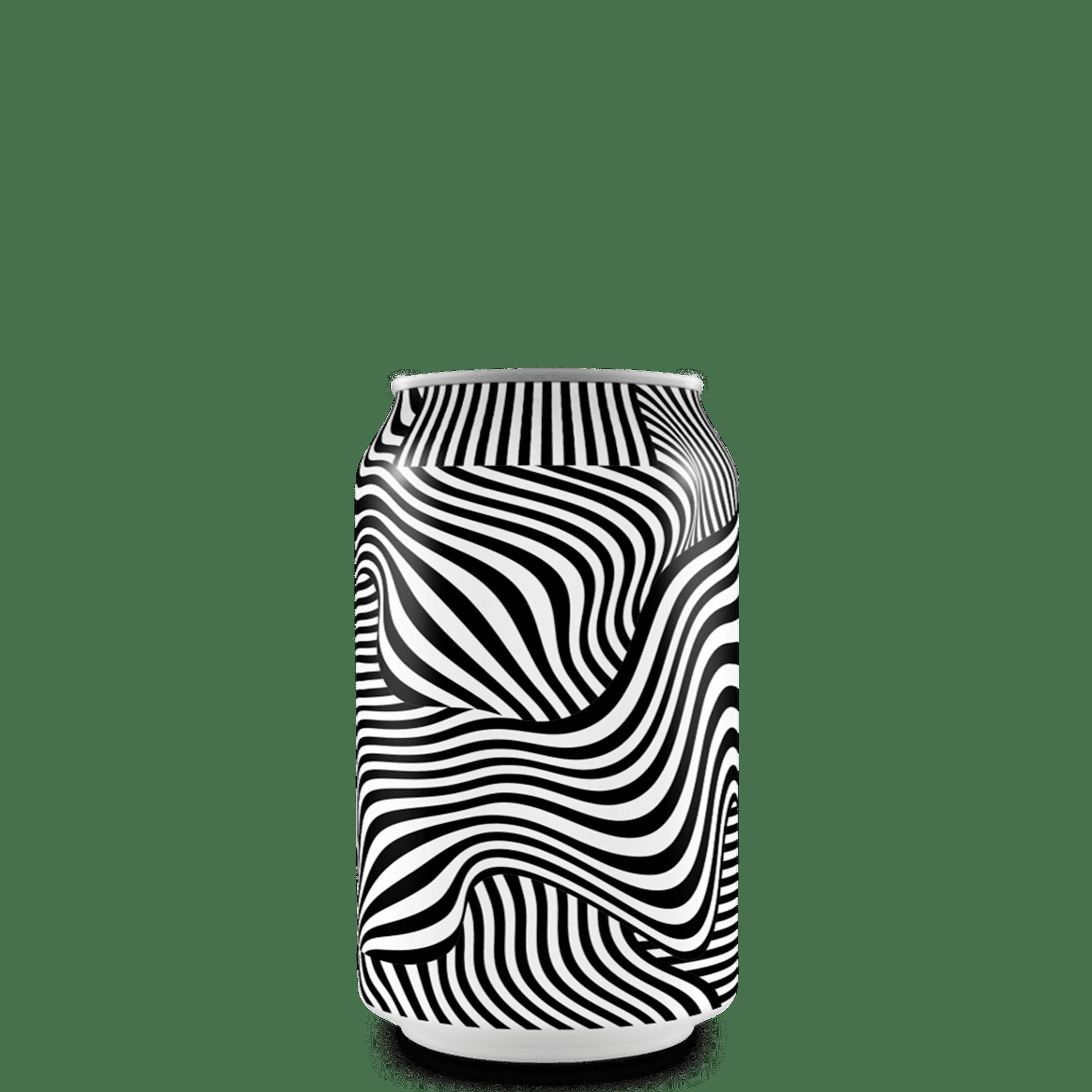 沛羅 HAZY IPA 啤酒