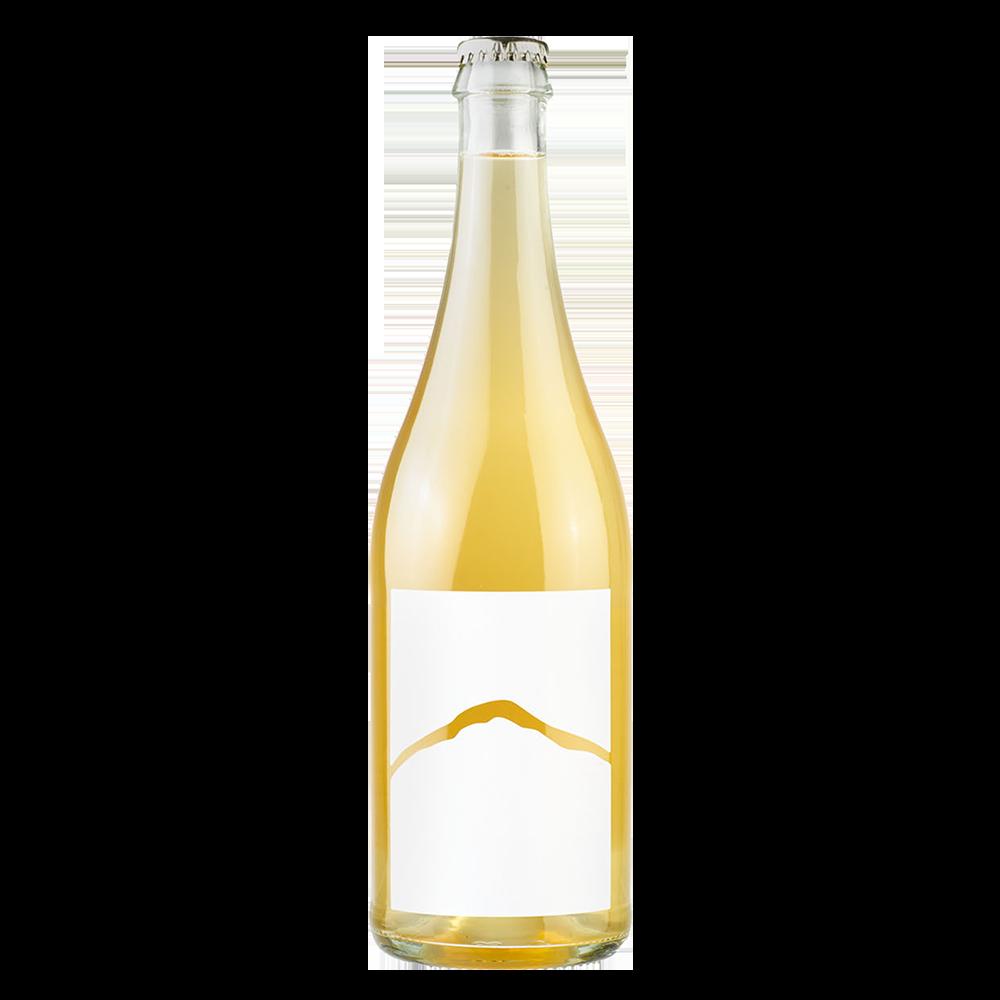 JOISEPH 混釀白葡萄酒