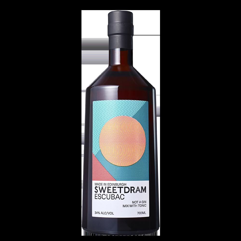 SWEETDRAM 精緻烈酒