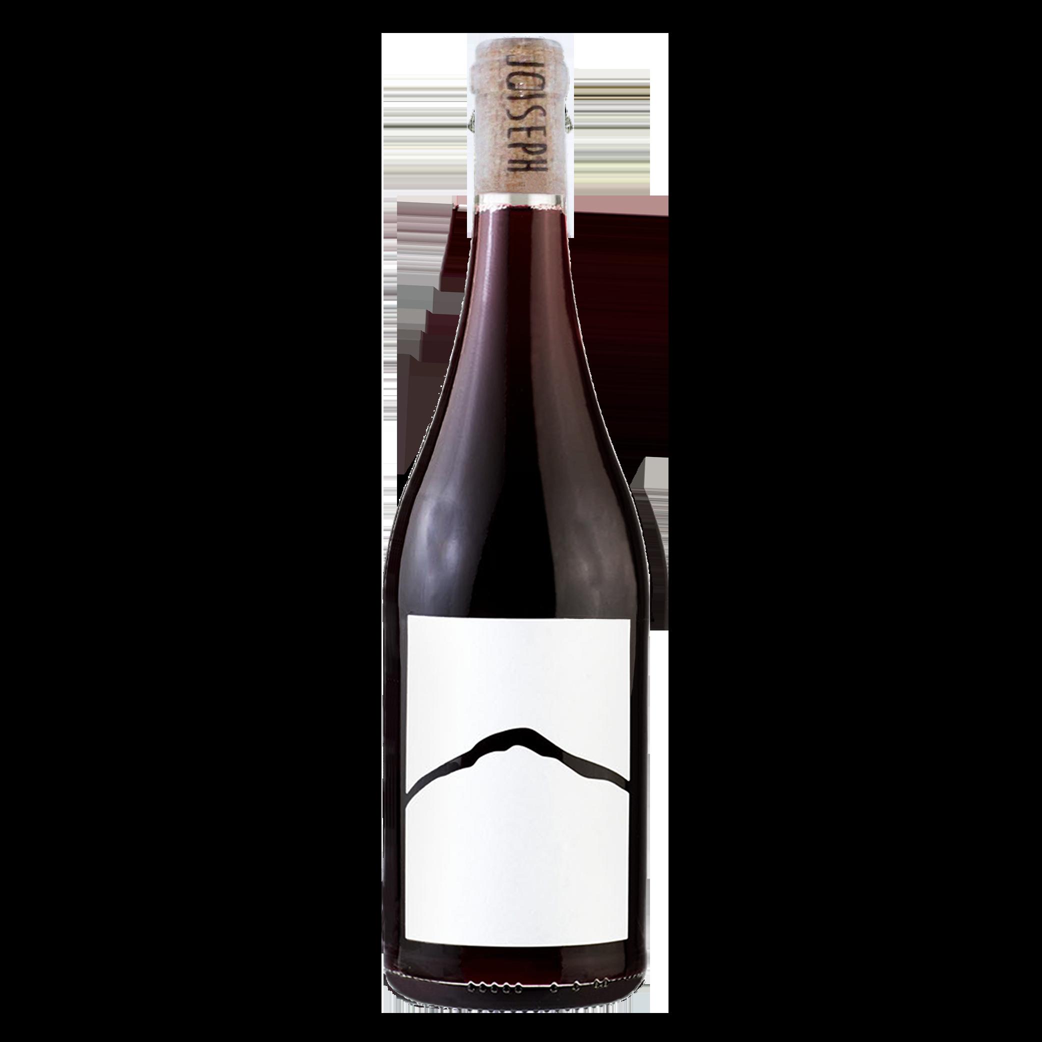 JOISEPH 紅葡萄酒