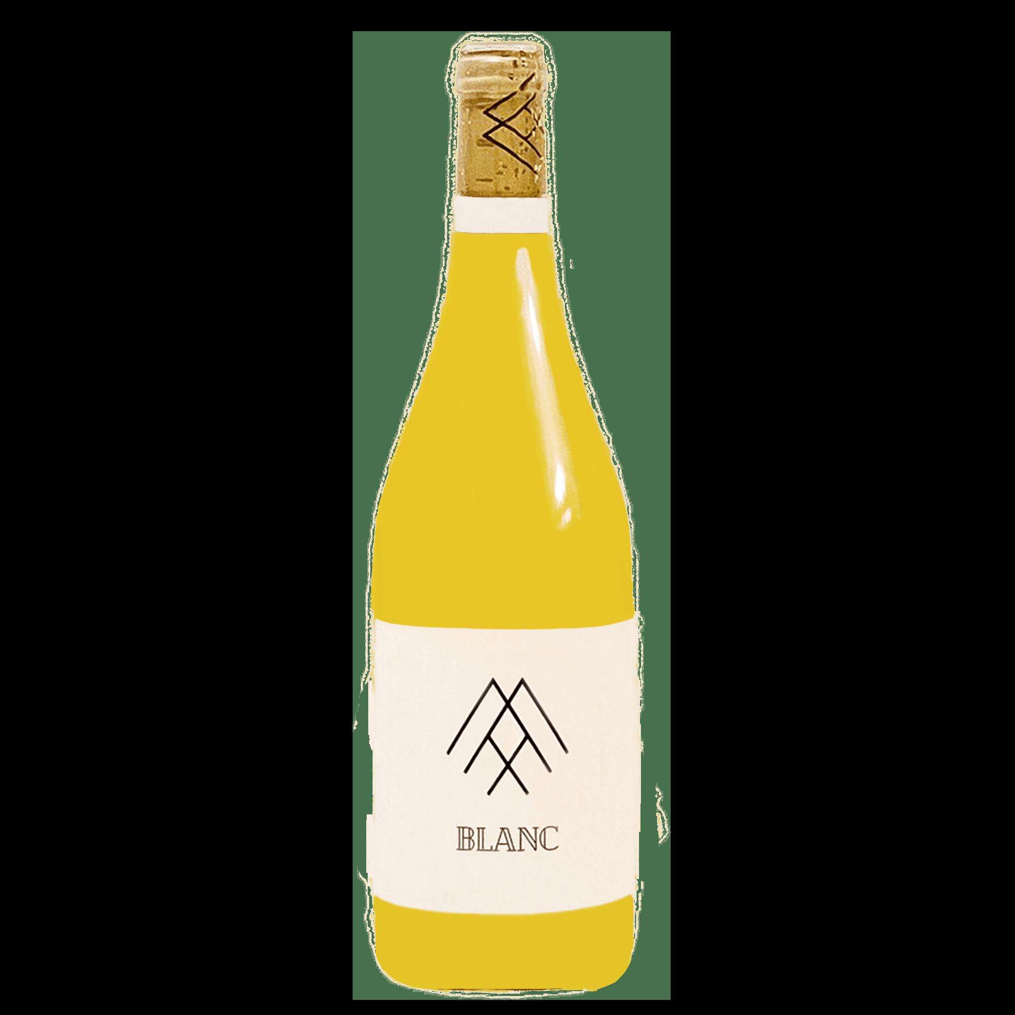 MAX SEIN WEIN 白葡萄酒