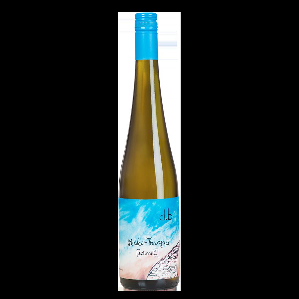SCHMITT 白葡萄酒