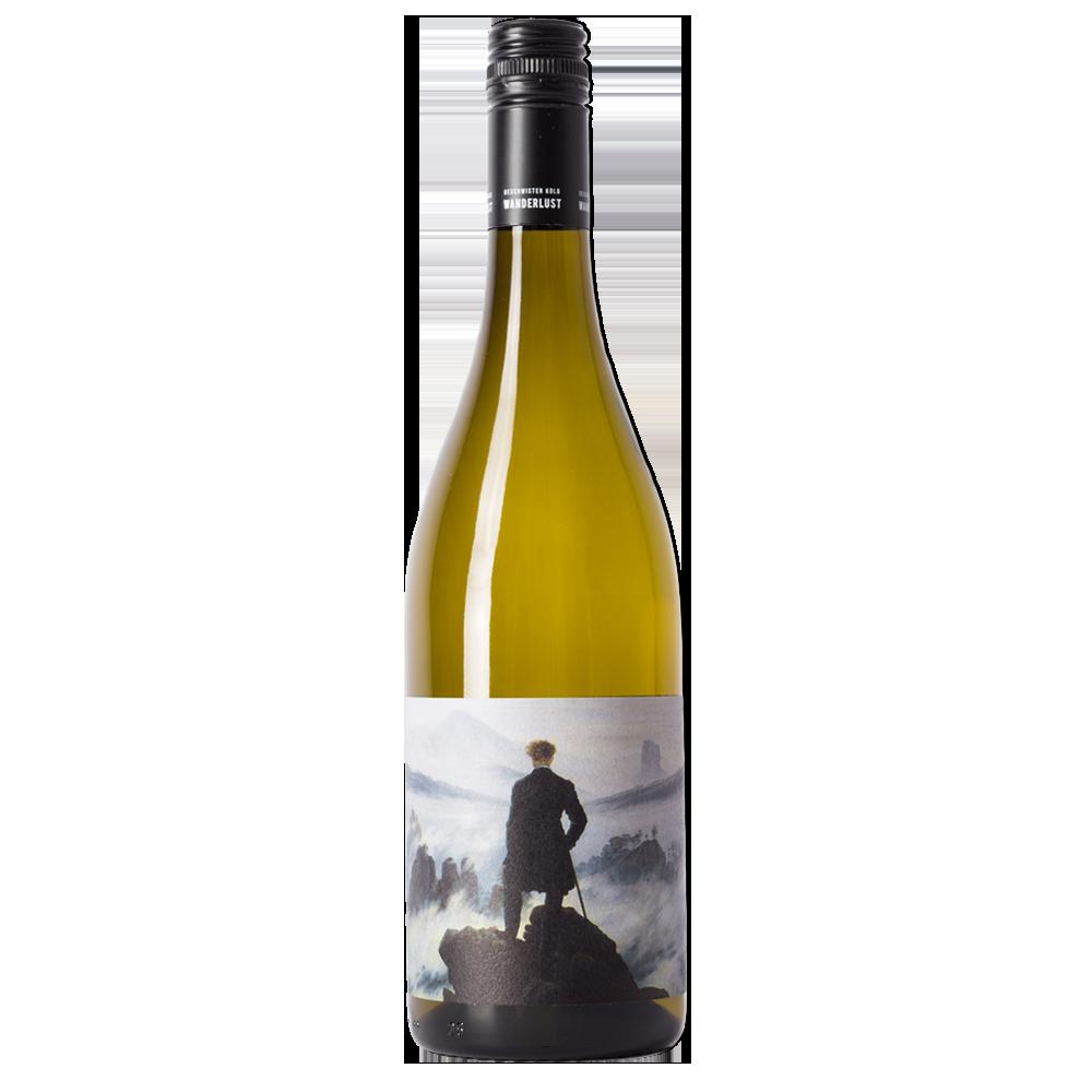 藝術家葡萄酒 Friedrich