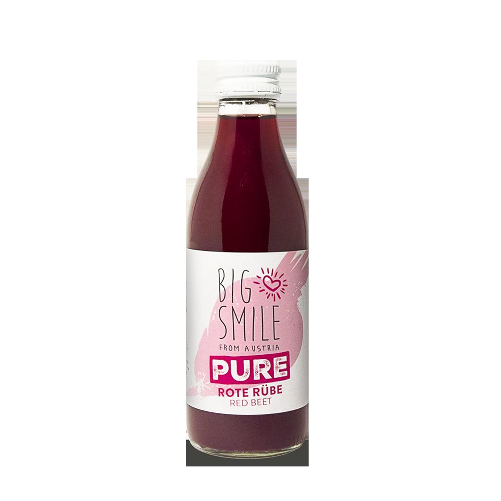 大微笑甜菜根果汁