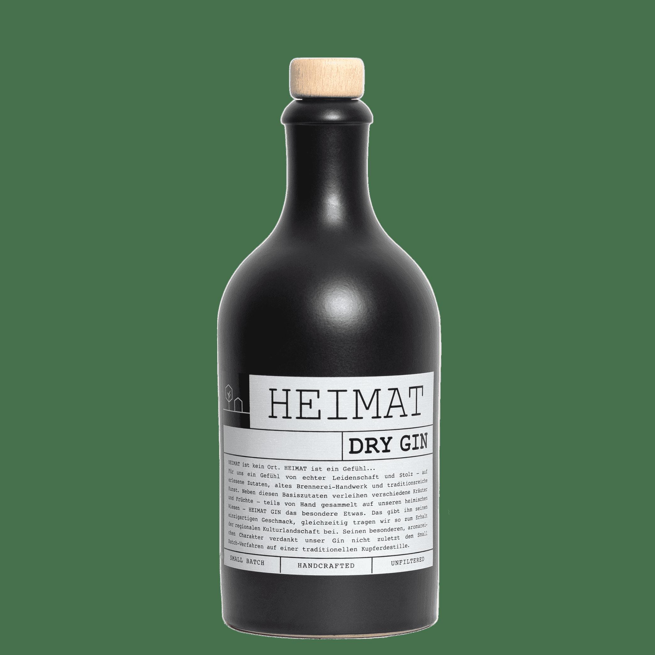 海瑪特琴酒