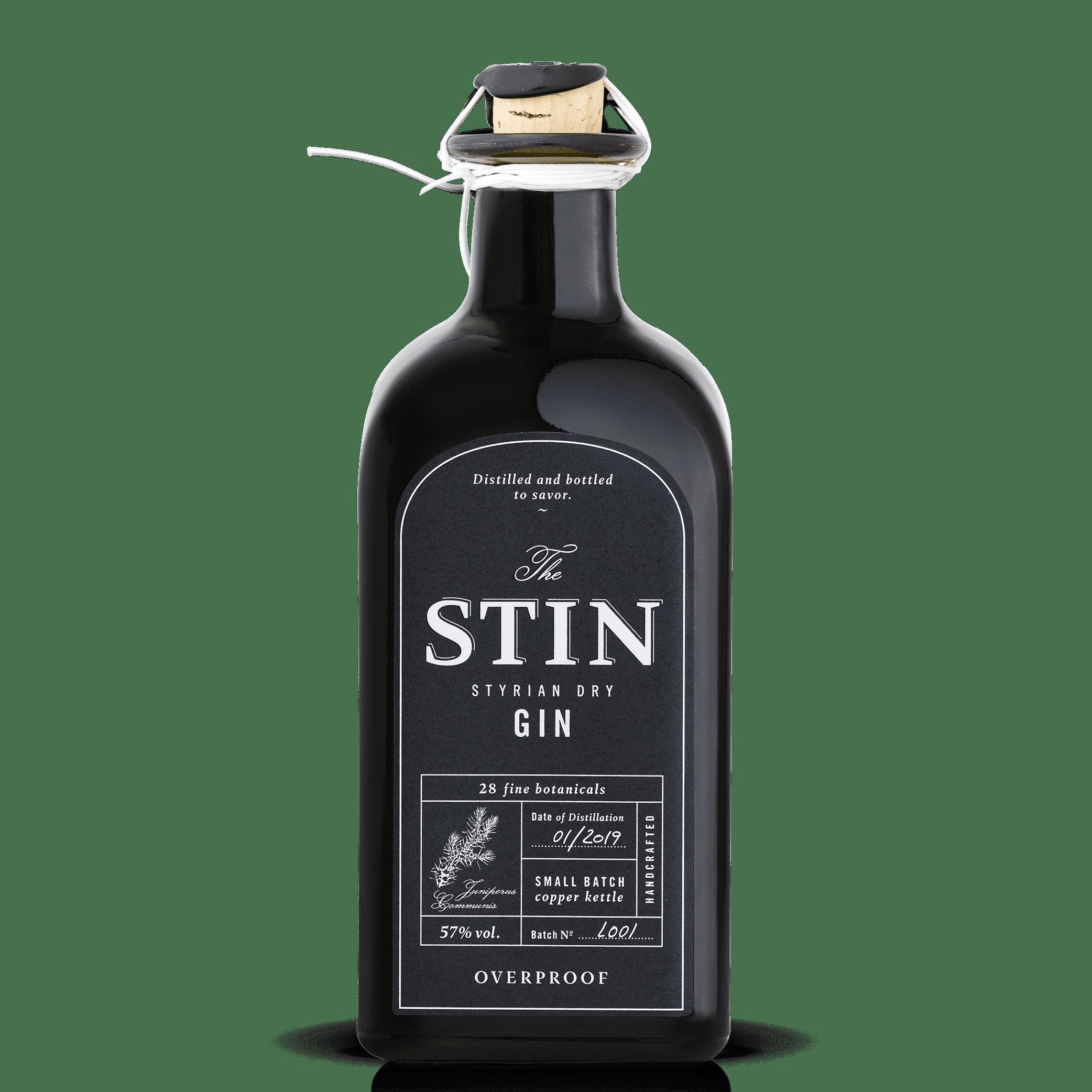 史丁海軍強度琴酒