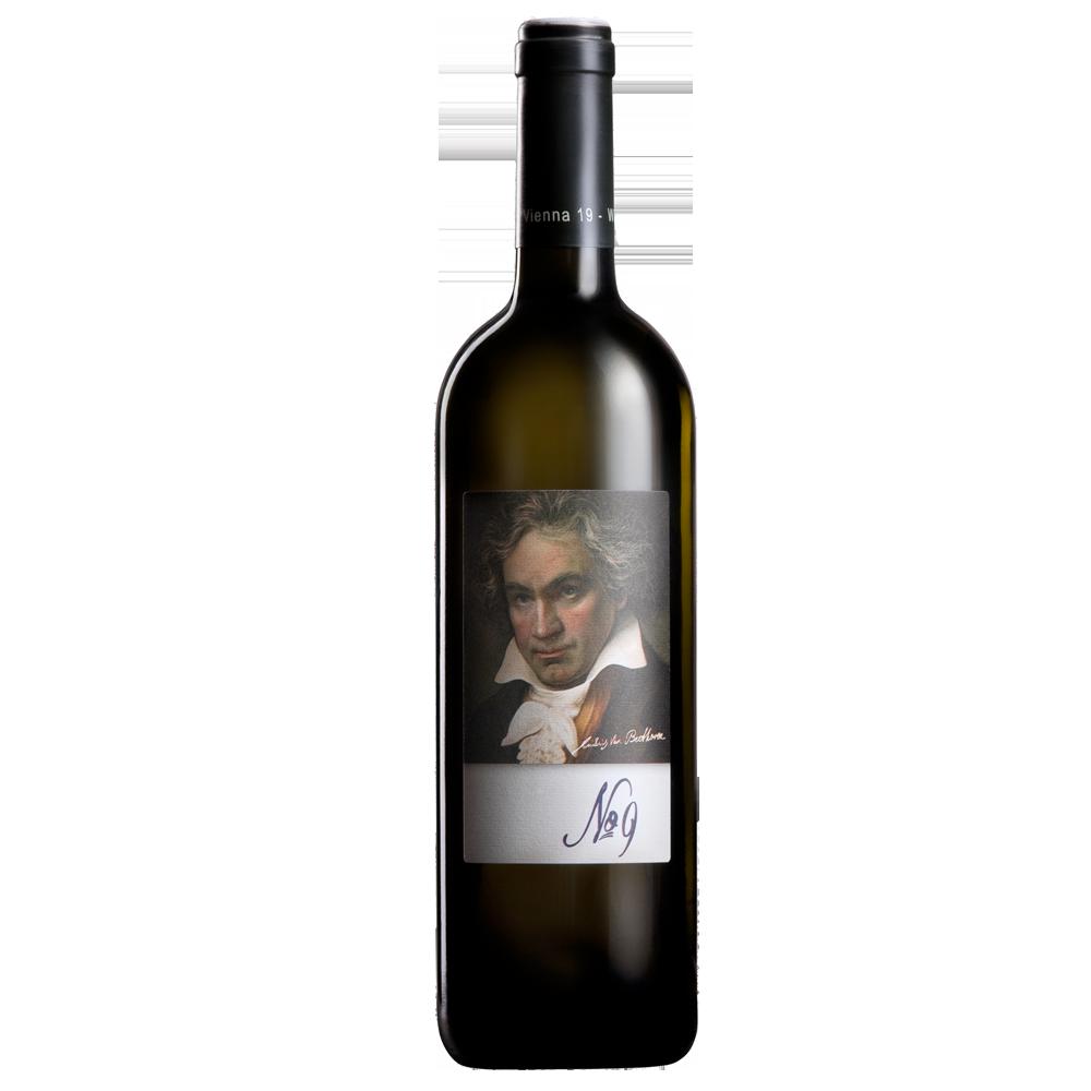 邁爾酒莊貝多芬紅葡萄酒